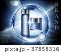 3Dイラスト 広告 宣伝のイラスト 37858316