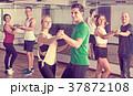 ダンス 踊る ダンシングの写真 37872108