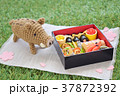 亥年~おせちピクニック~ 37872392
