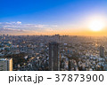 都市風景 都市 都会の写真 37873900