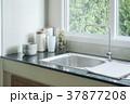 キッチン 厨房 台所の写真 37877208