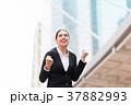 ビジネス 成功 当たりの写真 37882993