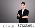 ビジネス きれい 綺麗の写真 37883051