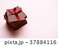 thinチョコレート 37884116