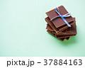 thinチョコレート 37884163