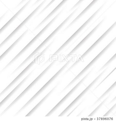 simple slanting shadow lines backgroundのイラスト素材 37896076 pixta
