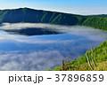 摩周湖 阿寒国立公園 風景の写真 37896859