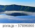 摩周湖 阿寒国立公園 風景の写真 37896860