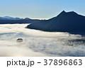 摩周湖 阿寒国立公園 風景の写真 37896863