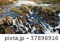 滝 曽木の滝 自然の写真 37898916