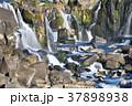 滝 曽木の滝 自然の写真 37898938