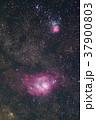 M8とM20 37900803