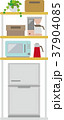 キッチン用品 37904085