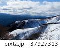冬の自然な風景写真その2 37927313