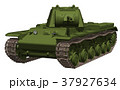 KV-1 37927634