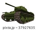 KV-1 37927635