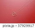 アクセサリー 宝石 ファッション ダイヤモンド ネックレス ハート 37929917