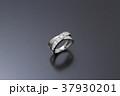アクセサリー ジュエリー 宝石 ファッション ダイヤモンド 指輪 リング 37930201