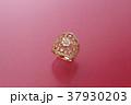 アクセサリー ジュエリー 宝石 ファッション ダイヤモンド 指輪 リング 37930203
