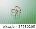 アクセサリー ジュエリー 宝石 ファッション ダイヤモンド 指輪 リング 37930205