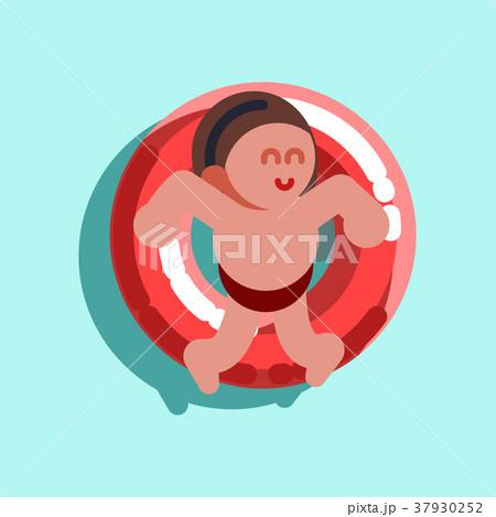 Little afro american boy 37930252