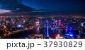 上海 上海タワー 都市風景の写真 37930829