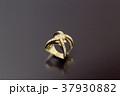 アクセサリー ジュエリー 宝石 ファッション ゴールド ダイヤモンド 指輪 リング 37930882