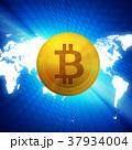 ビットコイン 37934004