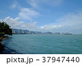 マレーシア ペナン島 ジョージタウンの写真 37947440