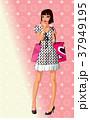 패션&쇼핑 37949195