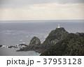 鹿児島県南大隅町 本土最南端佐多岬 37953128