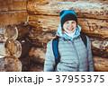 ウィンター ウインター 冬の写真 37955375