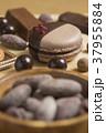 いろいろなチョコレート 37955884