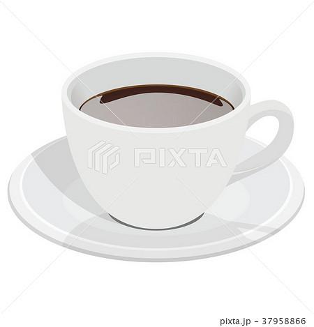 コーヒー 37958866