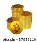 ビットコイン 37959110