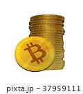 ビットコイン 37959111