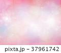 背景 壁紙 抽象のイラスト 37961742