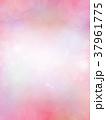 背景 壁紙 抽象のイラスト 37961775