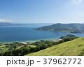 草原 風景 空の写真 37962772
