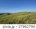 草原 風景 空の写真 37962790