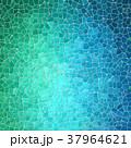 37964621