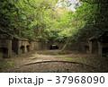 友ヶ島 廃墟 軍事要塞の写真 37968090