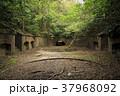 友ヶ島 廃墟 軍事要塞の写真 37968092
