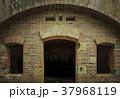 友ヶ島 廃墟 レンガ倉庫の写真 37968119