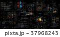 グラフ 37968243