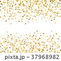 スター 星 金色のイラスト 37968982