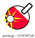 37979716