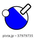 37979735