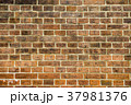 レンガ 煉瓦 レンガ壁の写真 37981376