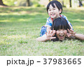 男の子 男児 少年の写真 37983665